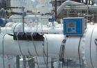 Ультразвуковые газовые расходомеры серии 1010GC